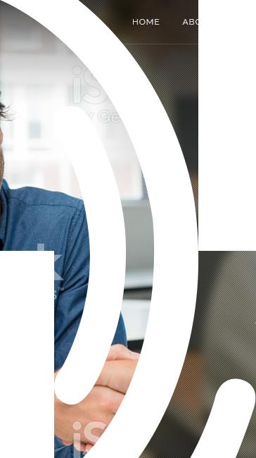 bannerrow